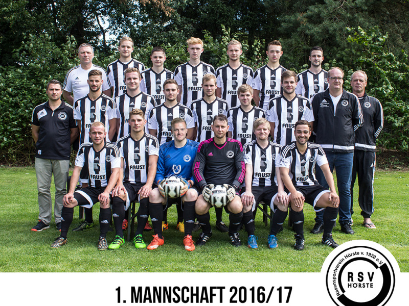 33. Spieltag, Kreisliga B, 2016/2017