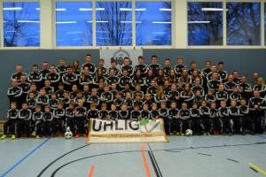 DSC_2082fussballmannschaftenbearbeitet